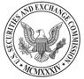 SEC-Seal-Photo-by-SEC@3x