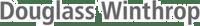 douglass winthrop logo